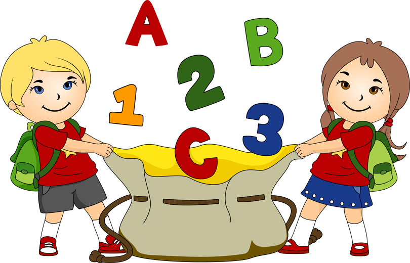 learning-is-fun-preschool-and-kindergarten-learning-tools-courtesy-fUv4rH-clipart