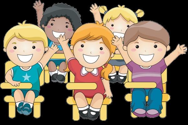 school-children-png-28322