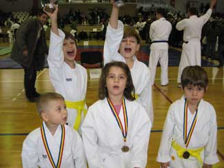 concurs-belsorriso-aikido-1