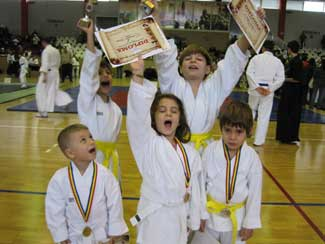 concurs-belsorriso-aikido-2