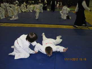 concurs-belsorriso-aikido-3