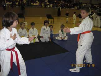 concurs-belsorriso-aikido-4