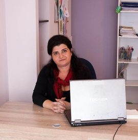 Marilena-Bretan-invatatoare-clasa-a-II-a