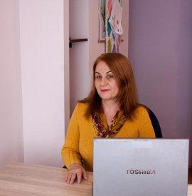Carmen-Carasava–invatatoare-clasa-pregatitoare