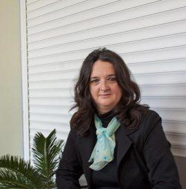 Irina-Szente-profesor-religie
