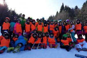 tabara-ski–250