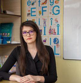Huhurez Cătălina- învățător clasă pregătitoare – Copie