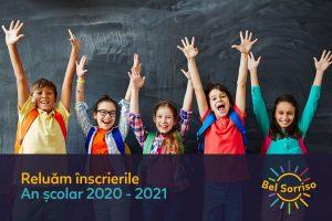 Facebook-Inscrieri-20211366
