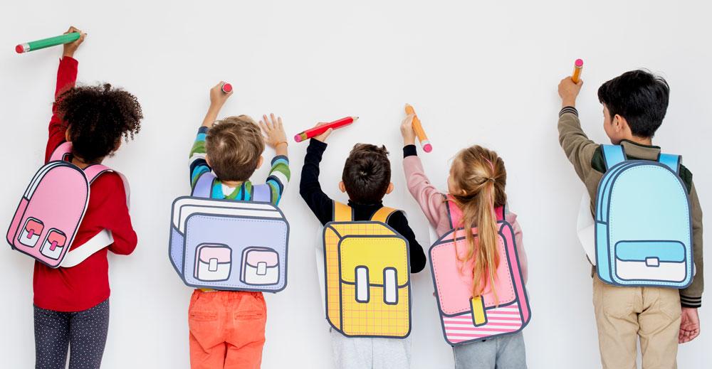 anul școlar 2021 – 2022